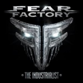 The Industrialist [CD]