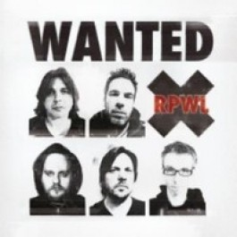 Wanted [CD]