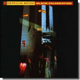 Black Celebration [CD]