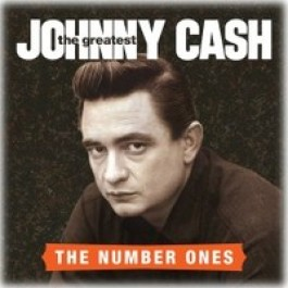 The Greatest Number Ones [CD]