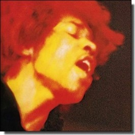 Electric Ladyland [CD]
