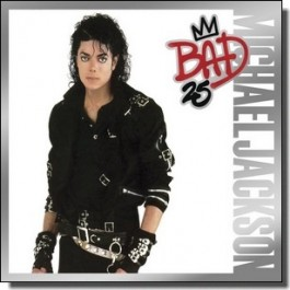 Bad [25th Anniversary Edition] [2CD]