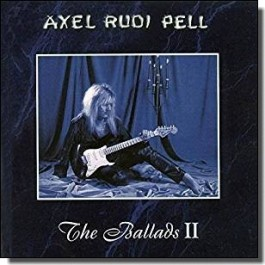 The Ballads II [2LP+CD]