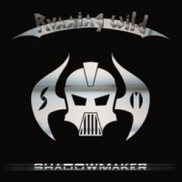 Shadowmaker [CD+DVD]