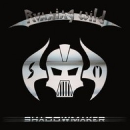 Shadowmaker [2LP]