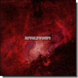 Bleeding the Stars [2LP]