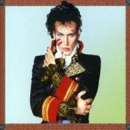Prince Charming [CD]