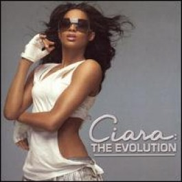 Evolution [CD+DVD]