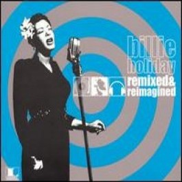 Remixed & Reimagined [CD]
