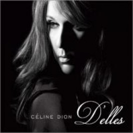 D'Elles [CD+DVD] [Limited Edition]