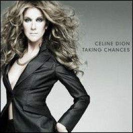 Taking Chances [CD]