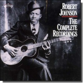 The Complete Recordings [2CD]