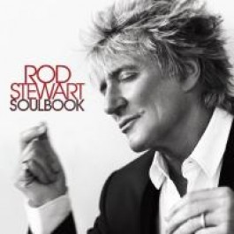 Soulbook [CD]