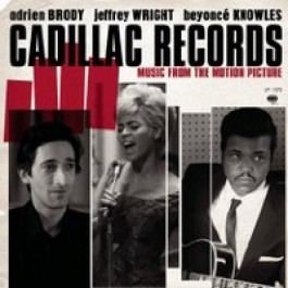 Cadillac Records [CD]