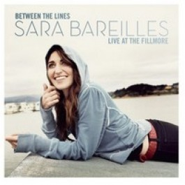 Between the Lines - Live at the Fillmore [CD+DVD]