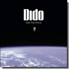 Safe Trip Home [CD]