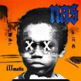 Illmatic XX [20th Anniversary Edition] [2CD]