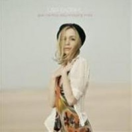 Give Me That Slow Knowing Smile [CD]