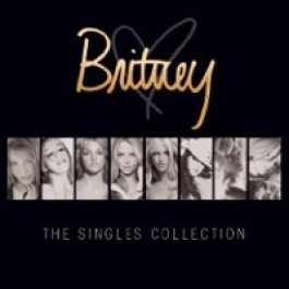 The Singles Collection [CD+DVD]