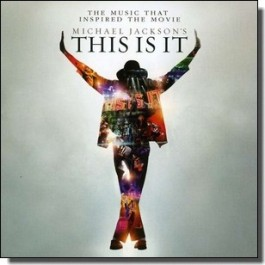 This Is It [2CD]