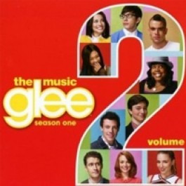 Glee: The Music, Volume 2 [CD]
