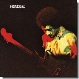 Band Of Gypsys [LP]