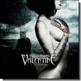 Fever [CD]