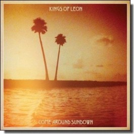 Come Around Sundown [CD]