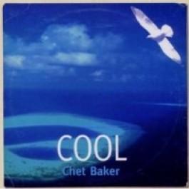 Cool Chet Baker [CD]