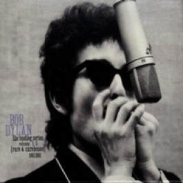 The Bootleg Series, Vol. 1-3 [3CD]