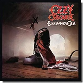 Blizzard of Ozz [LP]