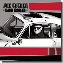 Hard Knocks [CD]