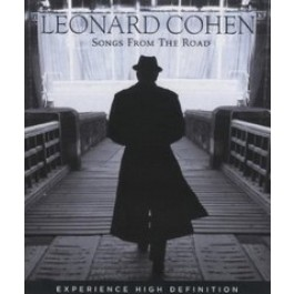 Songs From the Road [Blu-ray]