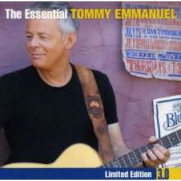 The Essential 3.0 [3CD]