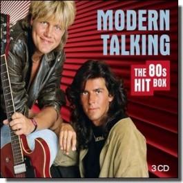 The 80's Hit Box [3CD]