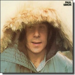 Paul Simon [CD]