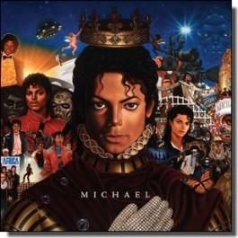Michael [CD]