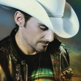 This Is Country Music [CD]