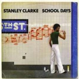 School Days [CD]
