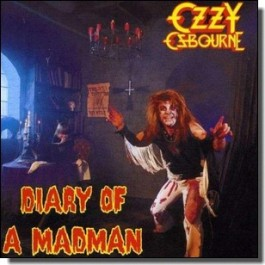 Diary of a Madman [LP]