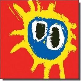 Screamadelica [CD]