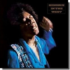 Hendrix In the West (Live) [2LP]
