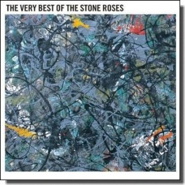 The Very Best of [2LP]