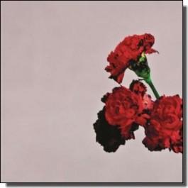 Love In the Future [CD]