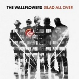 Glad All Over [CD]