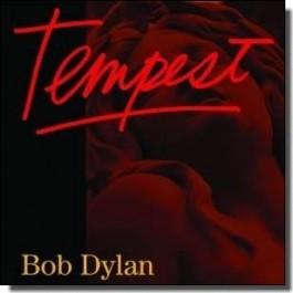 Tempest [2LP+CD]