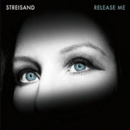 Release Me [CD]