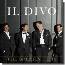 The Greatest Hits [Deluxe Edition] [2CD]