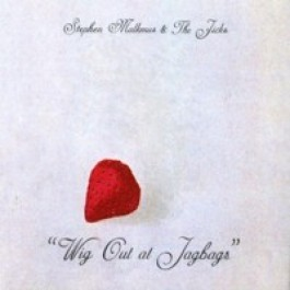 Wig Out At Jagbags [CD]