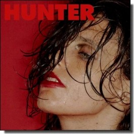Hunter [LP+DL]
